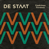 De Staat - Vinticious Versions