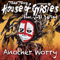 Todd Terry - Another Worry