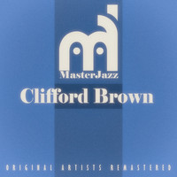 Clifford Brown - Masterjazz: Clifford Brown