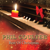 Phil Coulter - Best Of Christmas