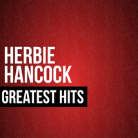 Herbie Hancock - Herbie Hancock Greatest Hits