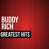 Buddy Rich - Buddy Rich Greatest Hits