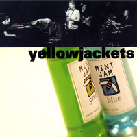 Yellowjackets - Mint Jam