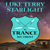 Luke Terry - Starlight