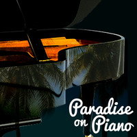Enrique Granados - Paradise on Piano