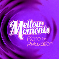 Franz Liszt - Mellow Moments - Piano for Relaxation