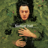 Alain Bashung - Samuel Hall (Version alternative de Rodolphe Burger)