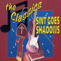 The Classics - Sint Goes Shadows