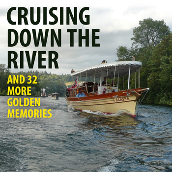 Various Artists - Cruising Down the River