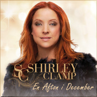 Shirley Clamp - En afton i december