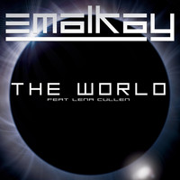 Emalkay - The World EP