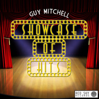 Guy Mitchell - Showcase of Hits