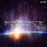 Side Effects - Freedom