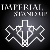 Imperial - Stand Up - Single