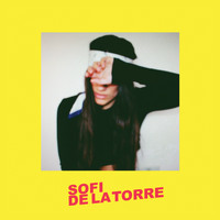 Sofi de la Torre - Give up at 2