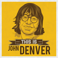 John Denver - This is