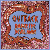 Outback - Dance the Devil Away