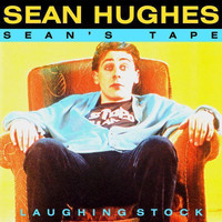 Sean Hughes - Sean's Tape