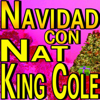 Nat King Cole - Navidad con Nat King Cole