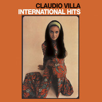 Claudio Villa - International Hits (Latin-American Songs & Music forever)