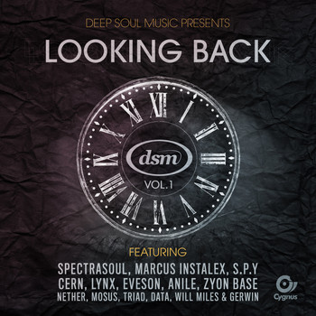 Various Artists - Looking Back