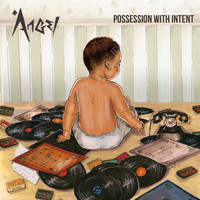 Angel - Possession With Intent