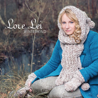 Lorelei - Winterkind