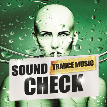 Various Artists - Sound Check Trance Music
