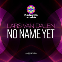 Lars Van Dalen - No Name Yet