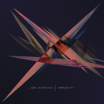 Jon Hopkins - Immunity (Special Edition)