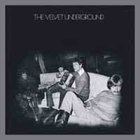 The Velvet Underground - The Velvet Underground (45th Anniversary / Deluxe Edition)