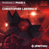 Various Artists - Pharmacy: Phase 4