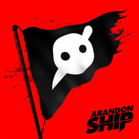 Knife Party - Abandon Ship (Explicit)