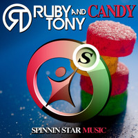 Ruby & Tony - Candy
