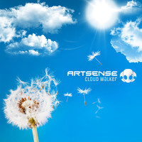 Artsense - Cloud Walker
