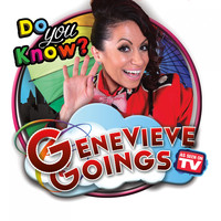 Genevieve Goings - Do You Know?