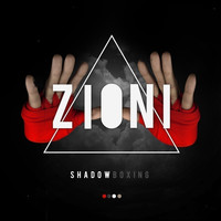 Zion I - ShadowBoxing
