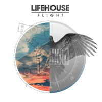 Lifehouse - Flight