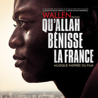 Various Artists - Qu'Allah bénisse la France !