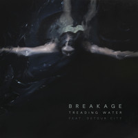Breakage - Treading Water