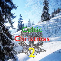 Liz Madden - Celtic Christmas, Vol. 2