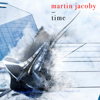 Martin Jacoby - Time