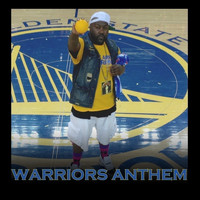 Mistah F.A.B. - Warriors Anthem - Single