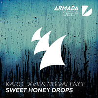 Karol XVII & MB Valence - Sweet Honey Drops