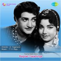 Pavitra hrudayalu mp3 songs free download