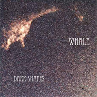 Whale - Dark Shapes