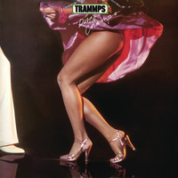The Trammps - Disco Champs