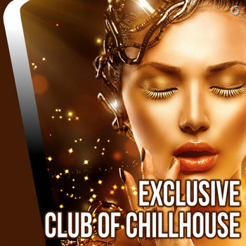 Various Artists - Exclusive Club of Chillhouse