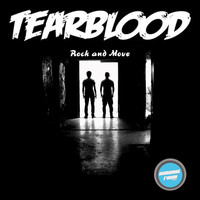 Tearblood - Rock and Move