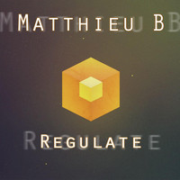 Matthieu-B - Regulate